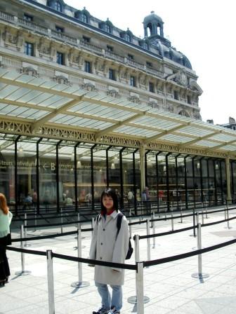 JL at Orsay 01