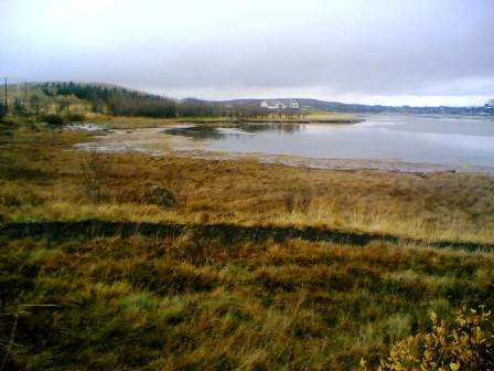 Iceland Wilderness (6)1