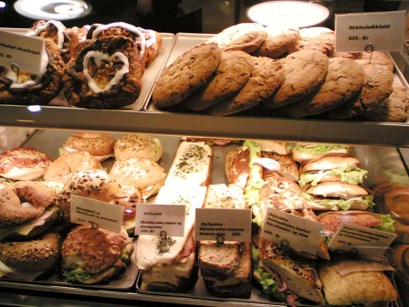 Icelandic Bakery (2)